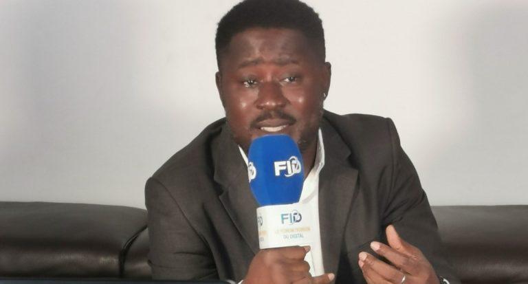 bonnette et flag micro personnalisés FID réalisés par PB Europe