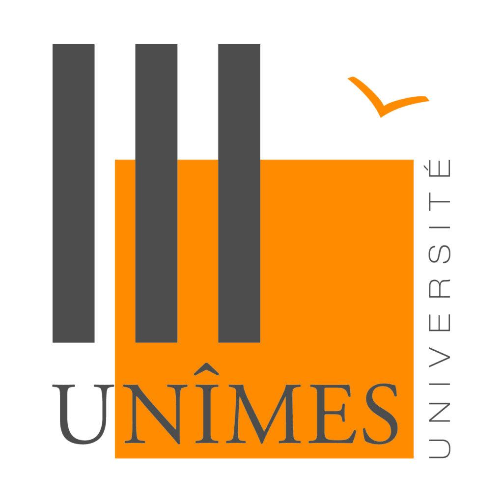 Universite de Nimes