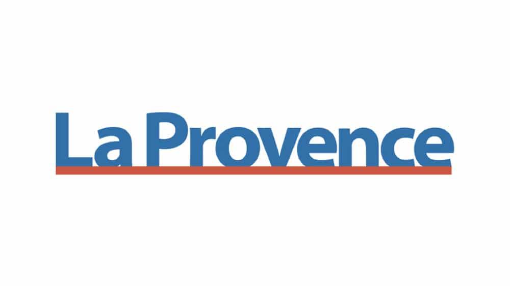 La-Provence
