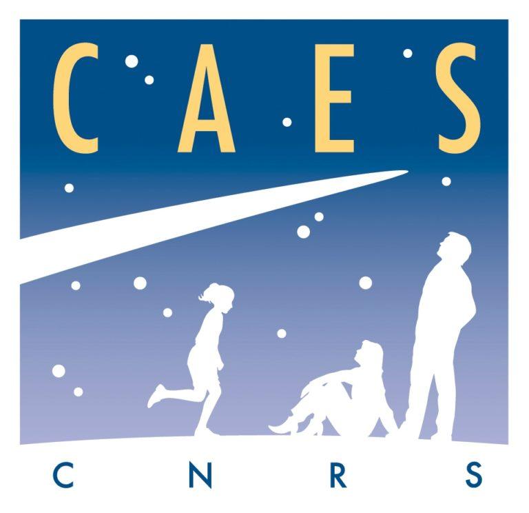 caes-cnrs