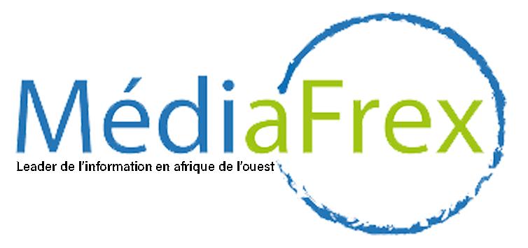 Mediafrex New-Afrique de l'Ouest